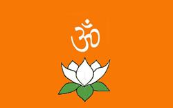 Yoga Flag